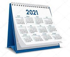 calendario-300x242.jpg