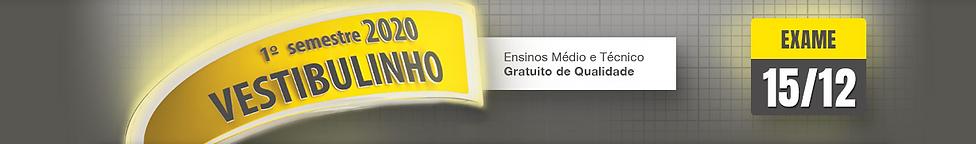 vestibulinho_2020_faixa.png
