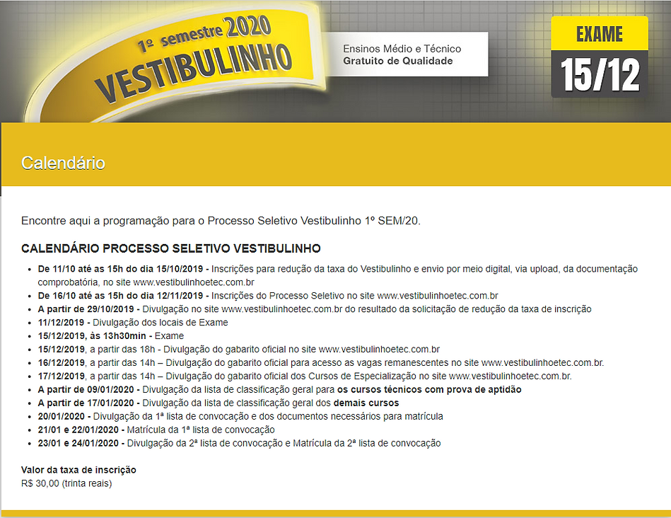vestibulinho_2020.png