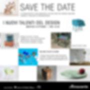 Richa Gujadhur, Paris Design Week, Interior, Industrial Design, Salone Satellite, Salone del Mobile, Design, Moris Collection, Mauritius, Milan, Design Week, Paris, Rinascente, laRinascente