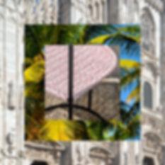 INSTAGRAM-1---Milano-2018-.jpg