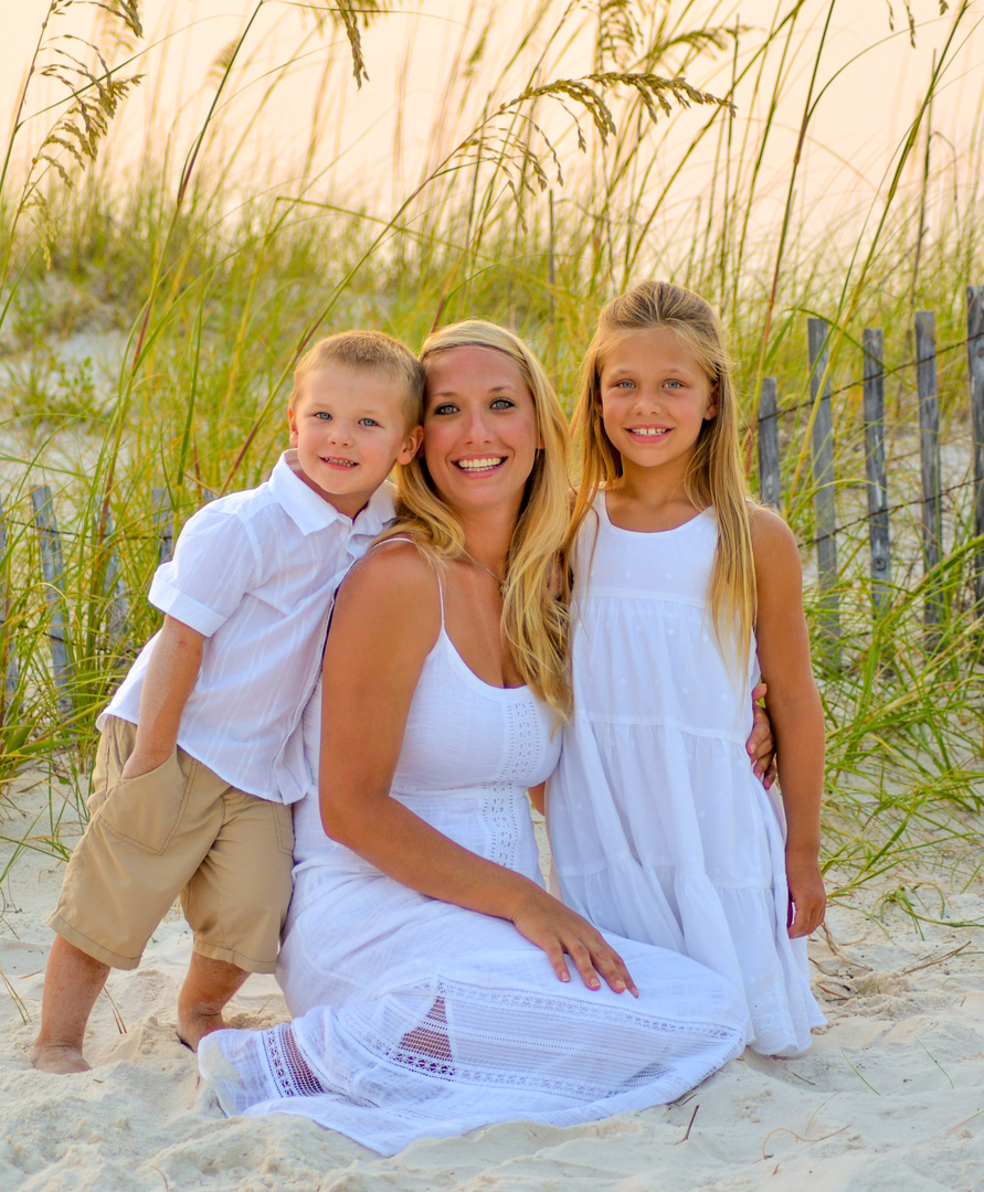 Orange Beach Family Photography 29408e5e2abc561eb572af6912ea6855