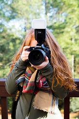 Orange Beach Family Photgrapher