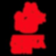 AC-Logos-Red-01.png