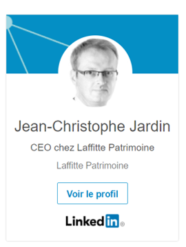 Badge Linkedin.png