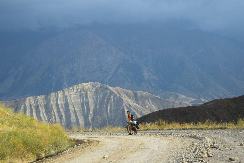 Via della seta - Kirghizistan.jpg