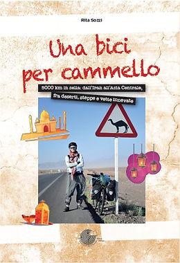 bicicammello.jpg