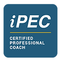 Learn more about Coach Joe's iPEC Certified Professional Coach By Clicking on this Logo - opens in a new window
