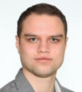 Buranosky_Matthew_5x7_300dpi (002) (457x