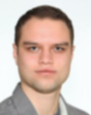Buranosky_Matthew_5x7_300dpi (002) (457x640).jpg