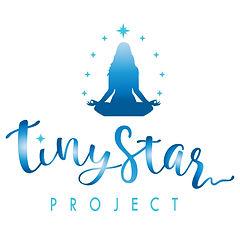 TinyStarProject 500.jpg