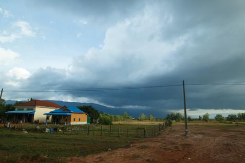 Koh Kong Province, Cambodia