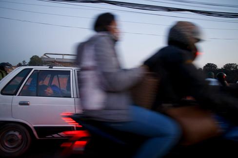 0554Kathmandu Nepal_06122016.JPG