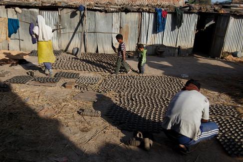 0711Kathmandu Nepal_06122016.JPG