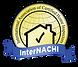 Inter Nachi Logo