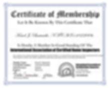 InterNachi Certificate.jpg