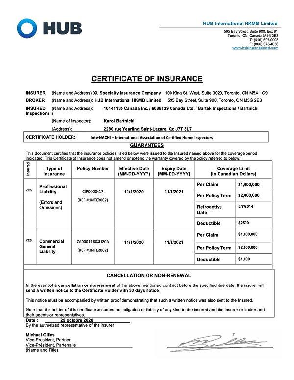 E & O Insurance.jpg