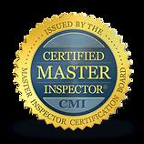 master inspector logo.png