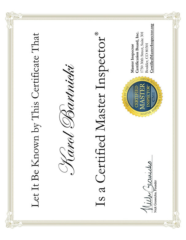 Certified Master Inspector.jpg
