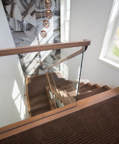 Carne-Stairway-05.jpg