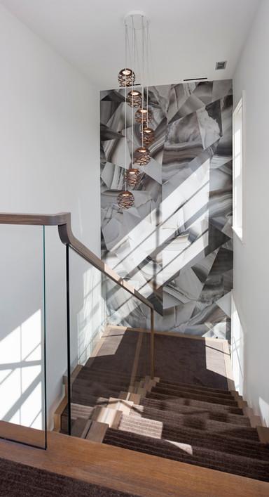 Carne-Stairway-04.jpg