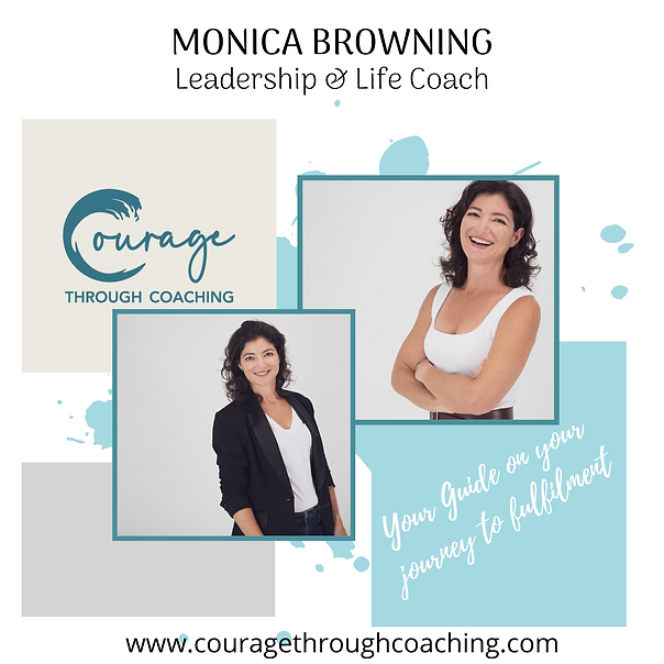 Your Guide  - Monica Browning_Flyer.png