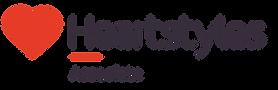 0020 - Resource - Associate logo - png -