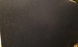 Noir Zimbabwe cuir