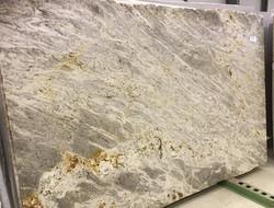 Chenesino white mat