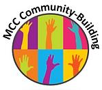 2017 MCC logo.png