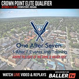 Crown Point Elite Qualifier.png