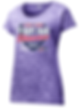 Top 50 womens heather purple.png