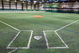 Sportzone Indoor Facility.jpg