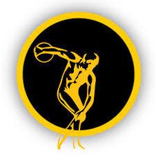 Sportzone logo.jpg