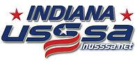 Indiana USSSA.jpg