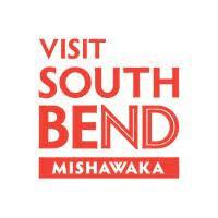 Visit South Bend.jpg