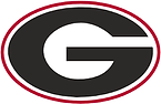 Georgia Logo.png