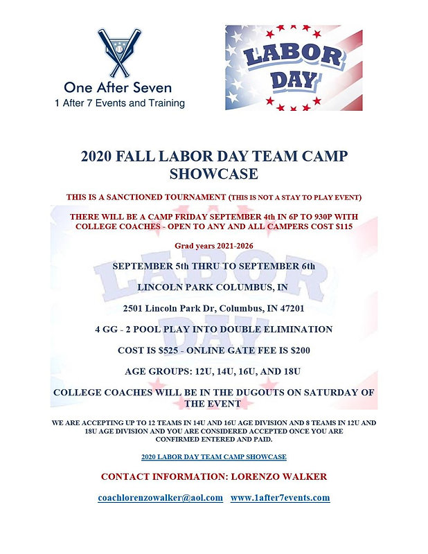 2020 FALL LABOR DAY TEAM CAMP.jpg