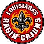 Louisiana Ragin Cajuns logo.jpg