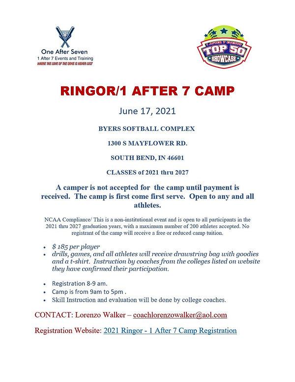 2021 RINGOR - 1 After 7 Camp.jpg