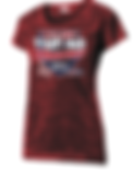 Top 50 womens heather red.png