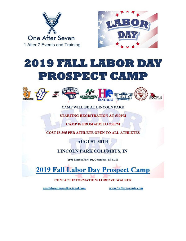 2019 Fall Labor Day Prospect Camp-1.jpg
