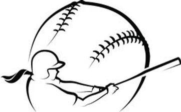 softball-design-1-22988022.jpg