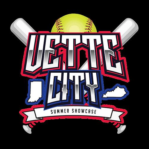 2021 VETTE CITY SUMMER SHOWCASE CAMP