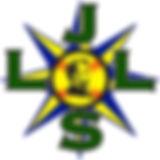 LOLJOS_Logo.jpg