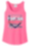 Pink Tank Top.png