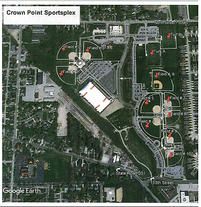 Crown Point Sports Complex.png