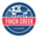Finch Creek - Logo_Full Color.JPG