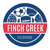 Finch Creek - Logo_Full Color.JPG