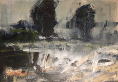 Lot 27. Marshes